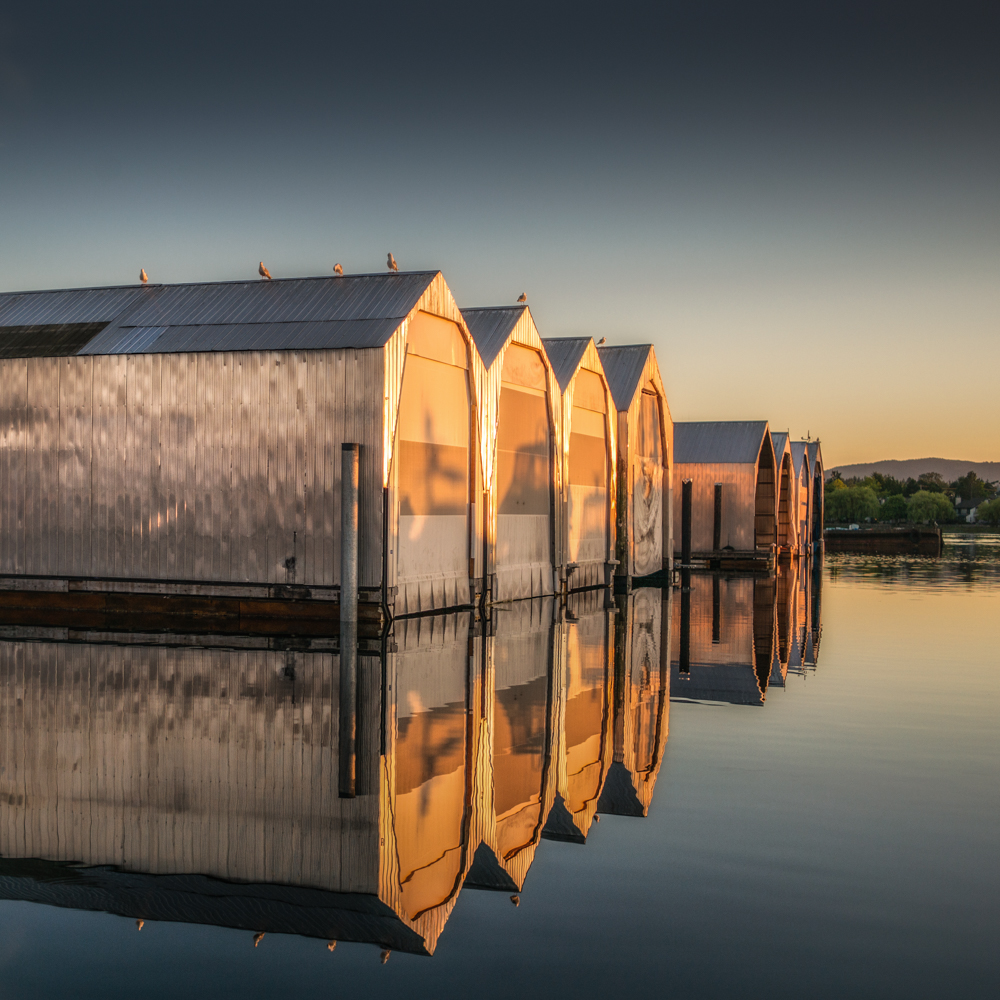 _Boathouse,2016,4_.jpg