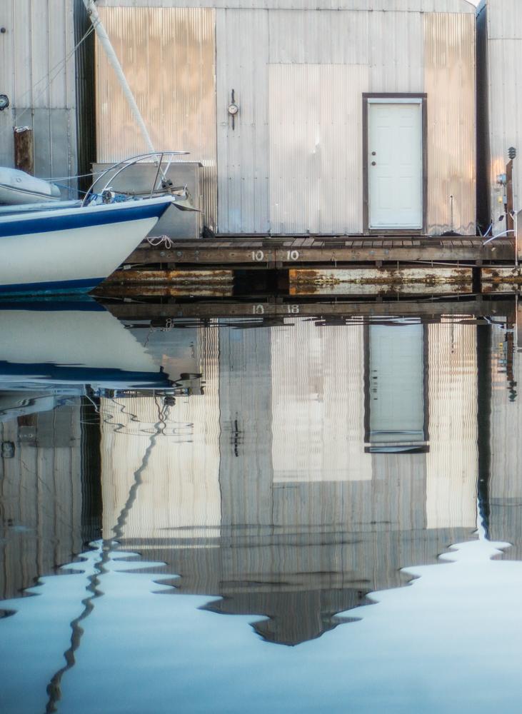 _Boathouse,2016,7_.jpg