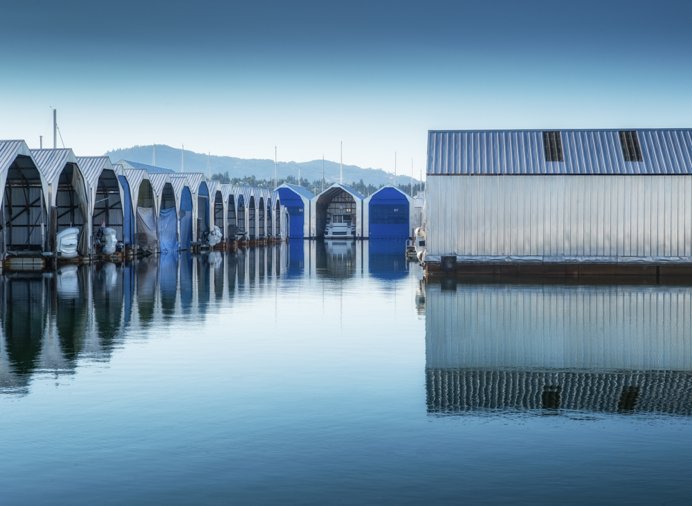 _Boathouse,2016,8_.jpg
