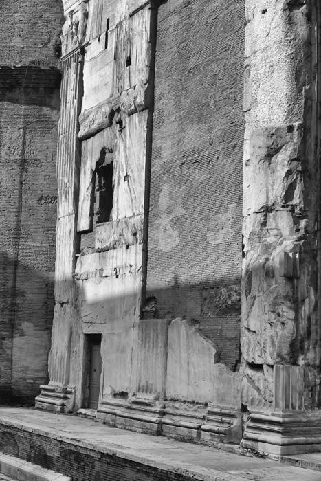 Pantheon,-Rome-2.jpg