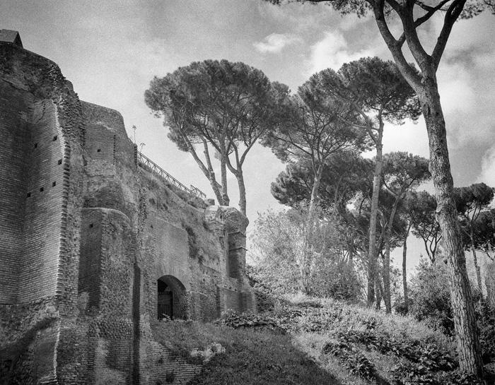 Palatine-Hill-1, Rome.jpg