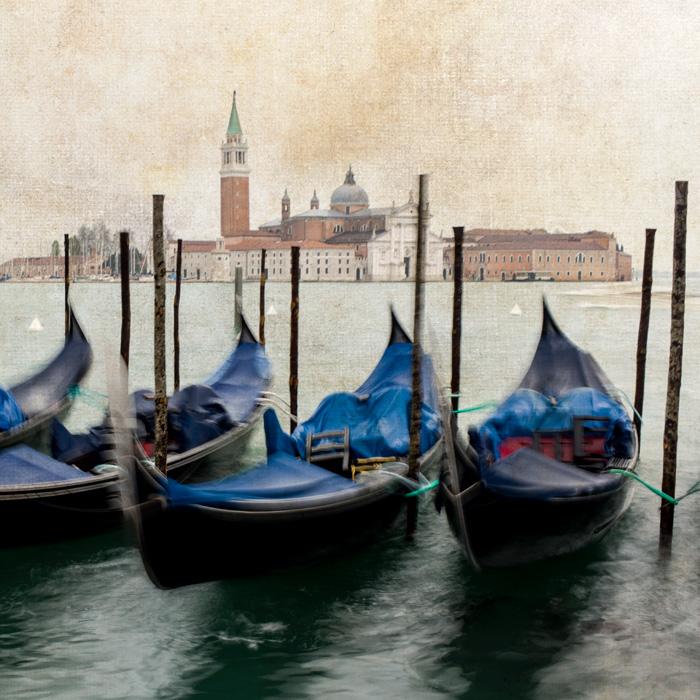 Gondolas,-Venice.jpg