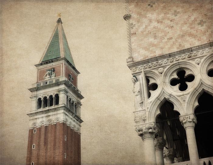 Campanile,-Venice.jpg