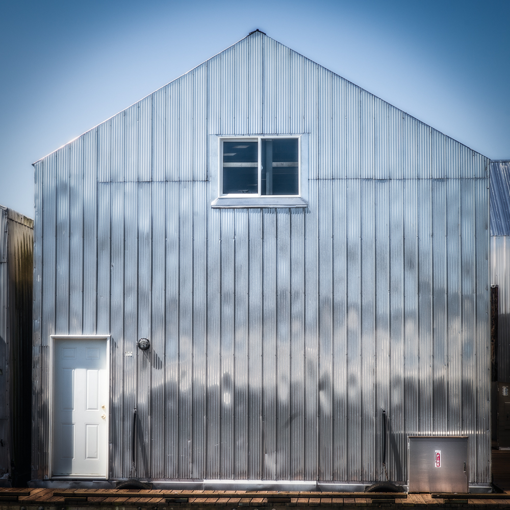 _Boathouse,2016,3_.jpg