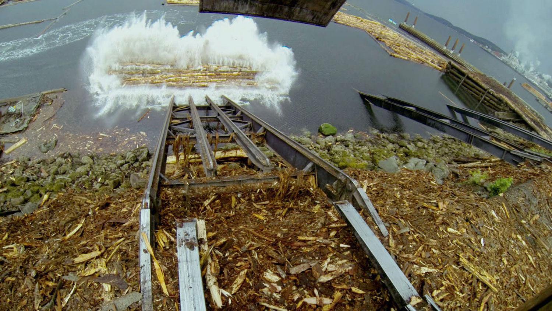 04-Log-Splash-WEB.jpg