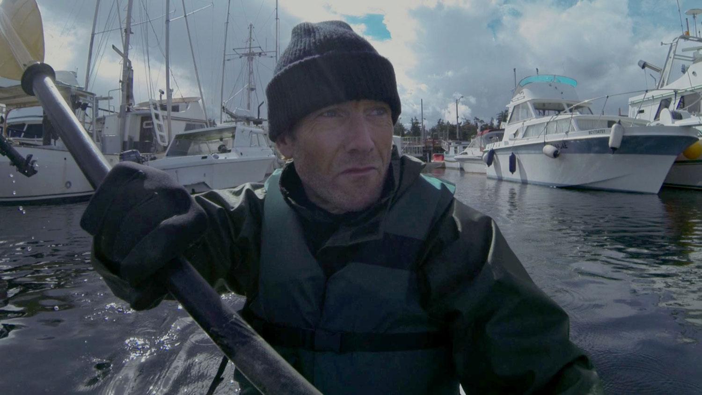 28-Kayak-Trip-Begins-WEB.jpg