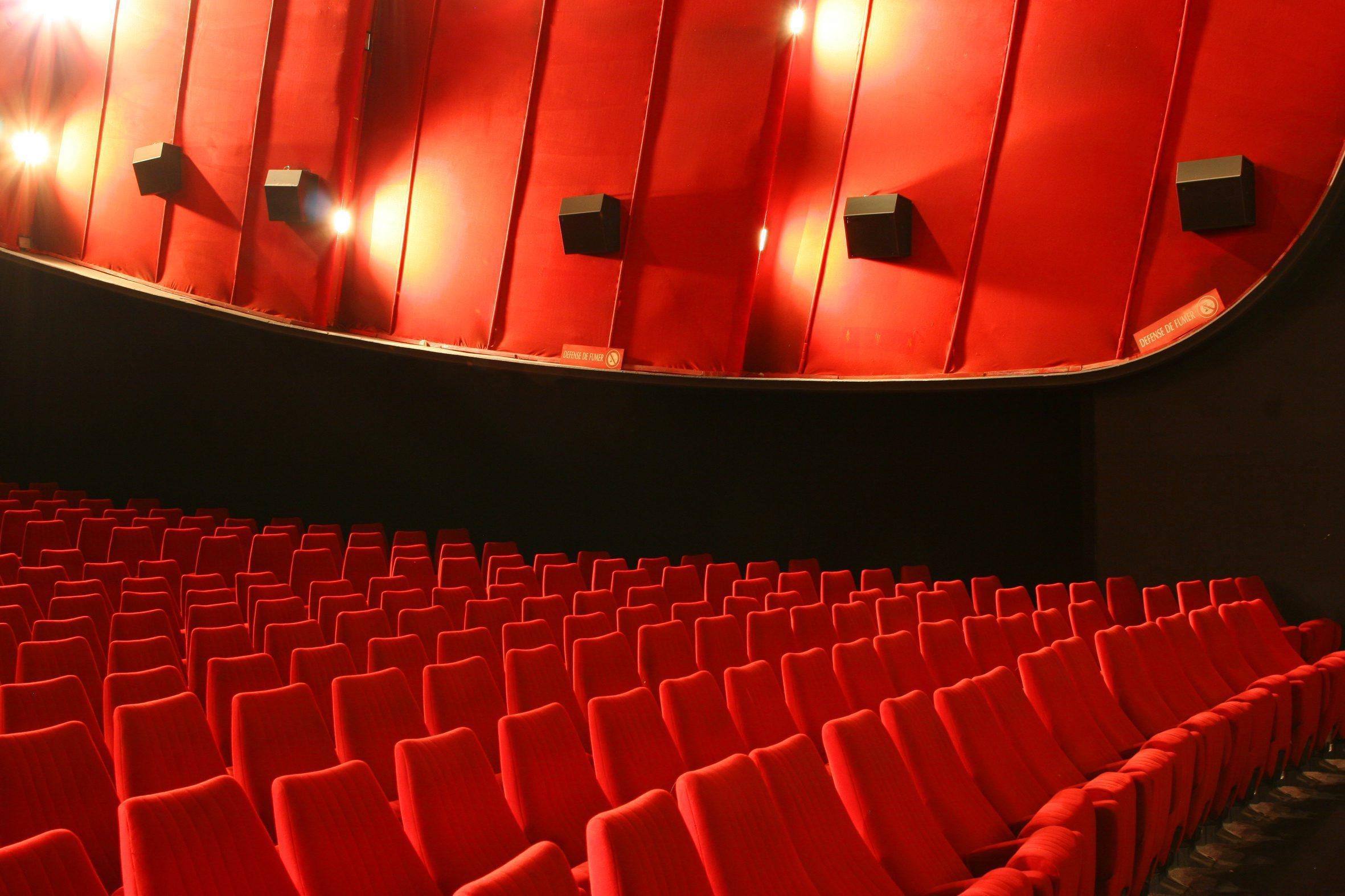 Cinema Des Cineastes.jpg