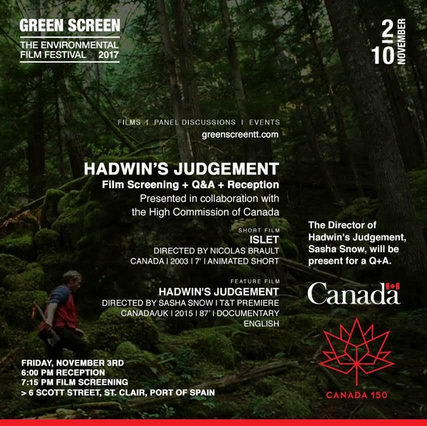 Green Screen & Canadian Reception Nov 3 2017.jpg