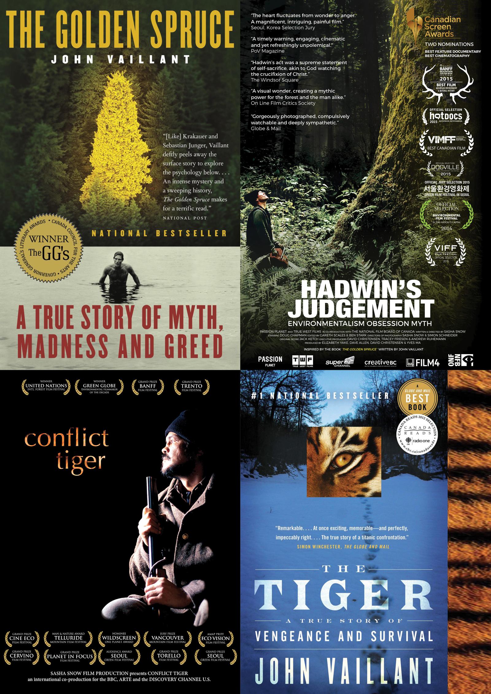 2-Books-2-Films-web.jpg