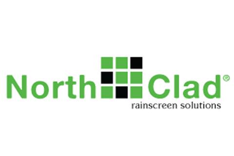 North Clad_Logo .jpg