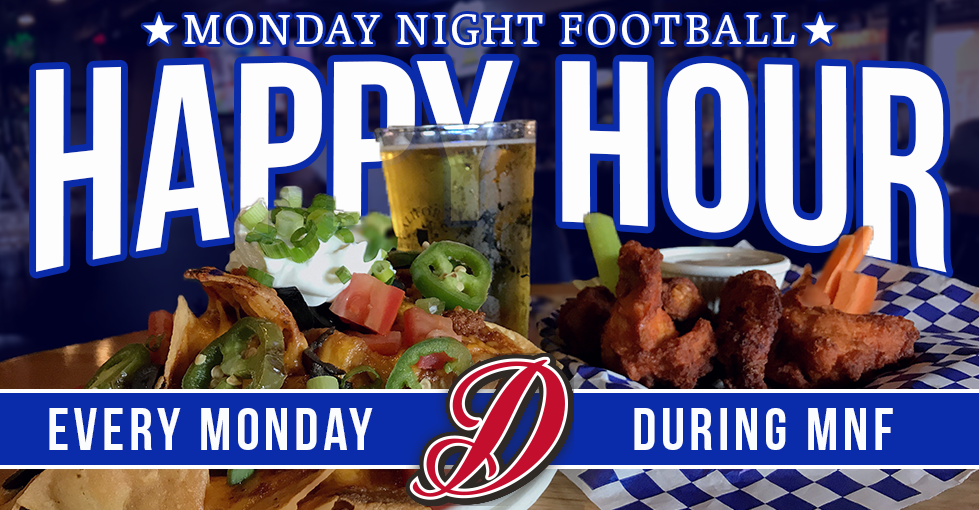 MNF Happy Hour.png