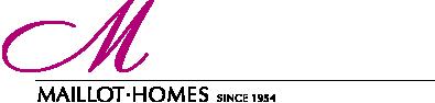 maillot-homes-logo.png