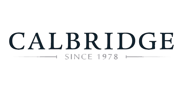 calbridge_new.png