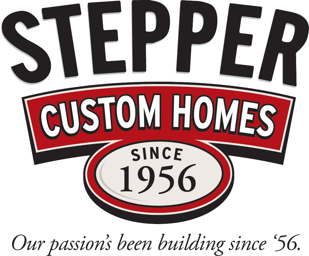 stepper_new.png
