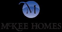 header-logo-mckee-homes.png