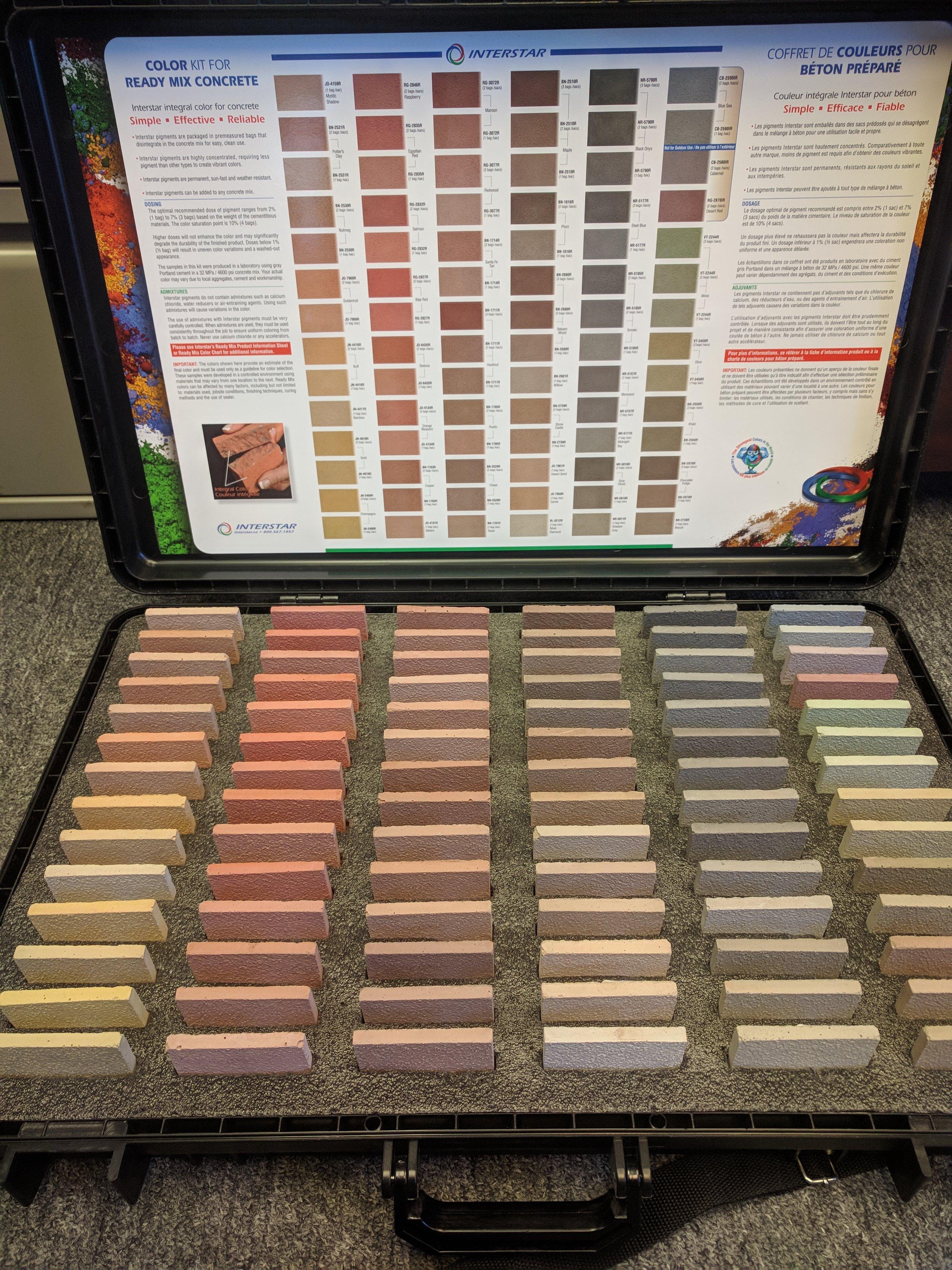 color kit.jpg