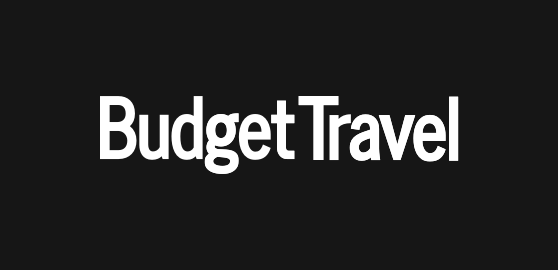 budget travel logo.png
