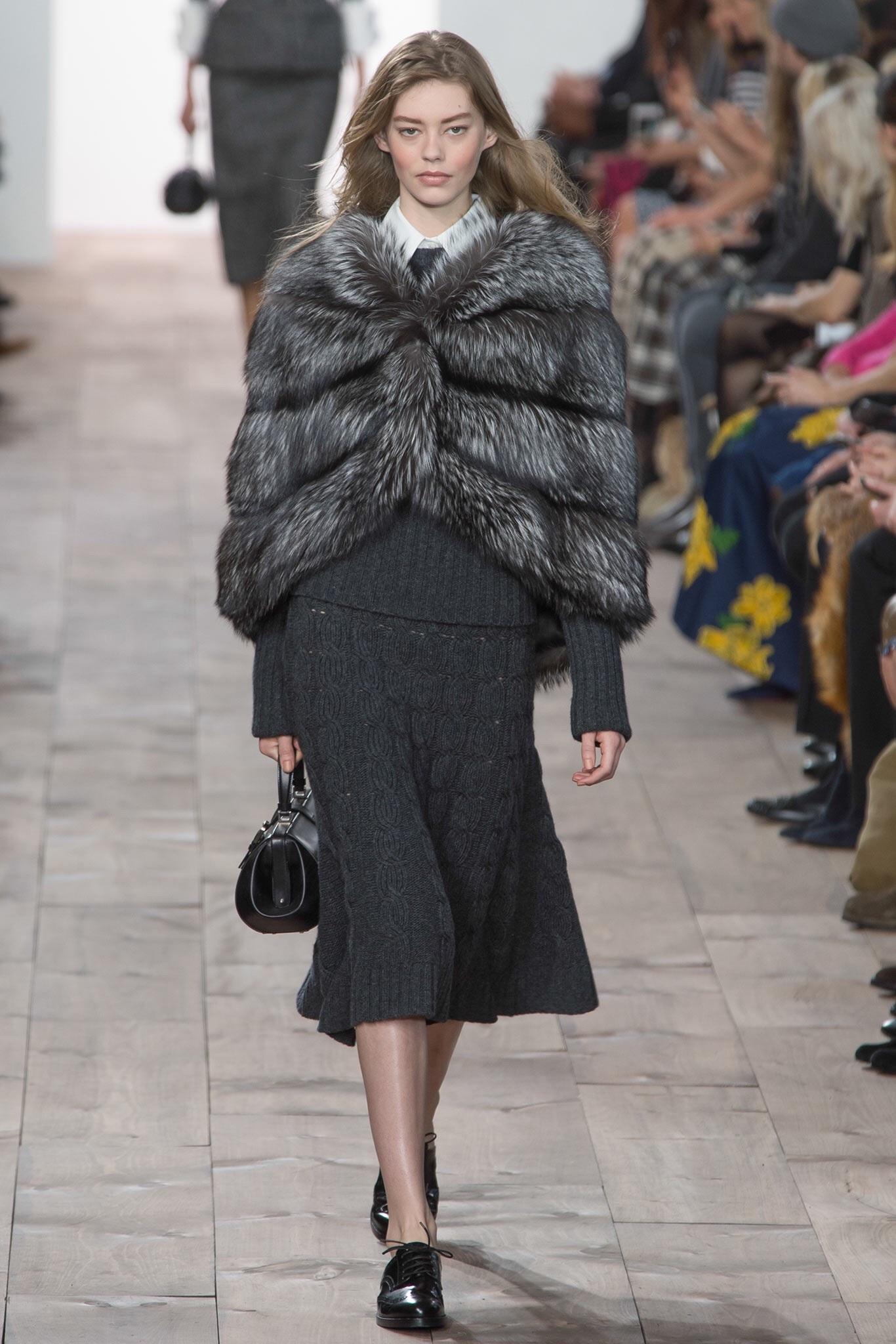 New York Fashion Week 2015.jpg