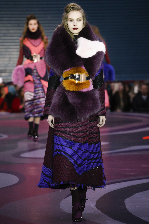 AW Fashion Trends.jpg