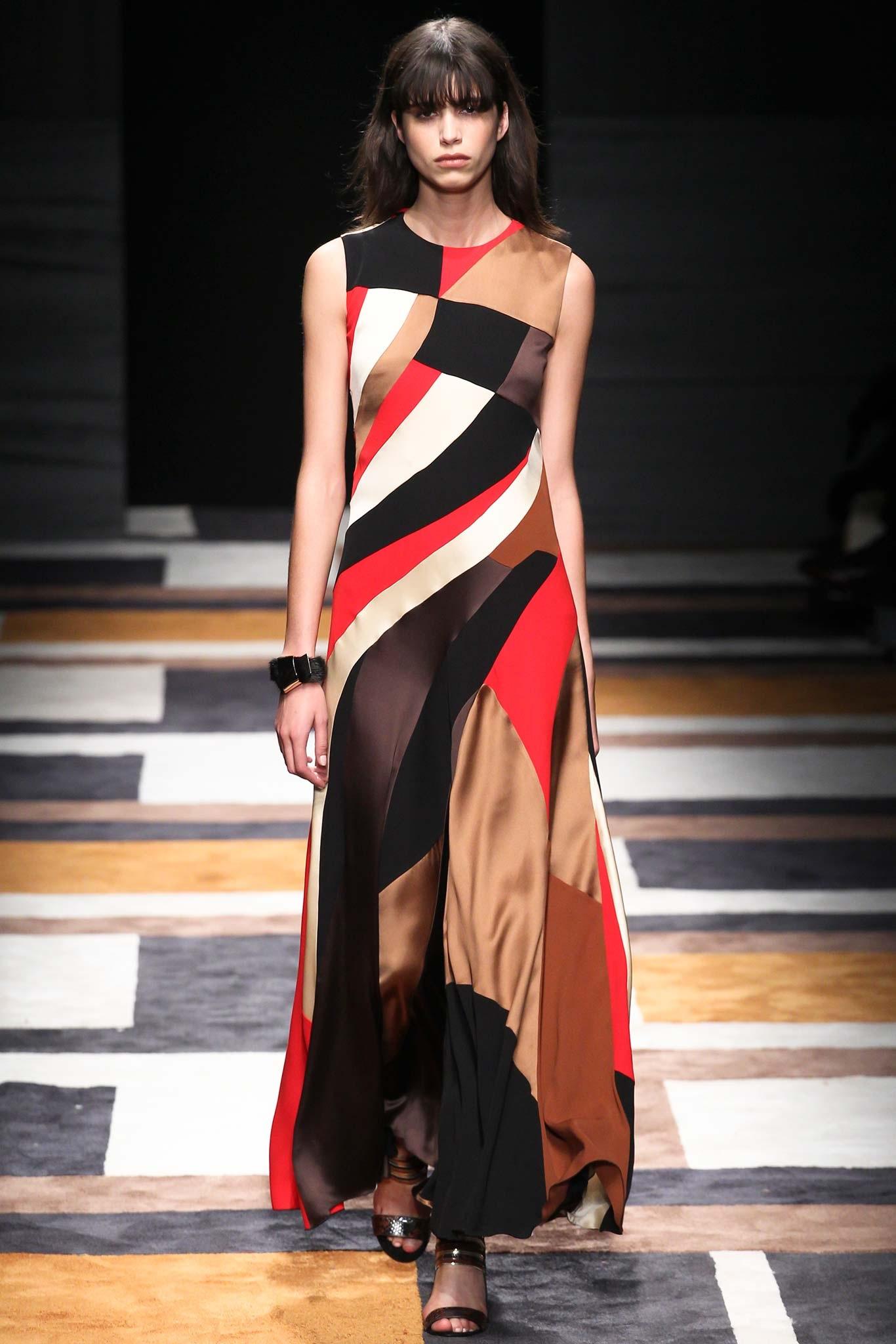 Autumn Fashion Trends.jpg