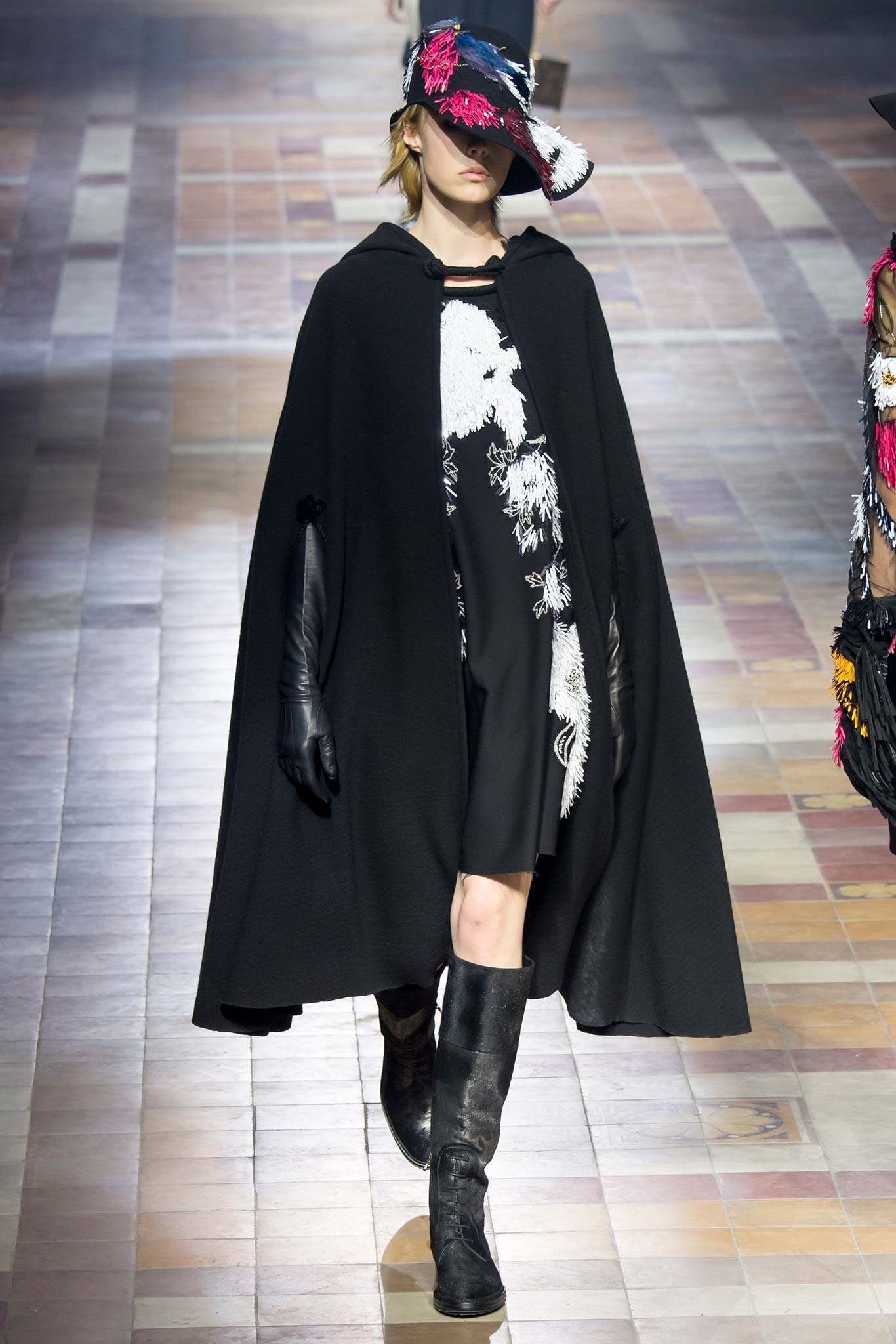 AW15 Fashion Trends.jpg