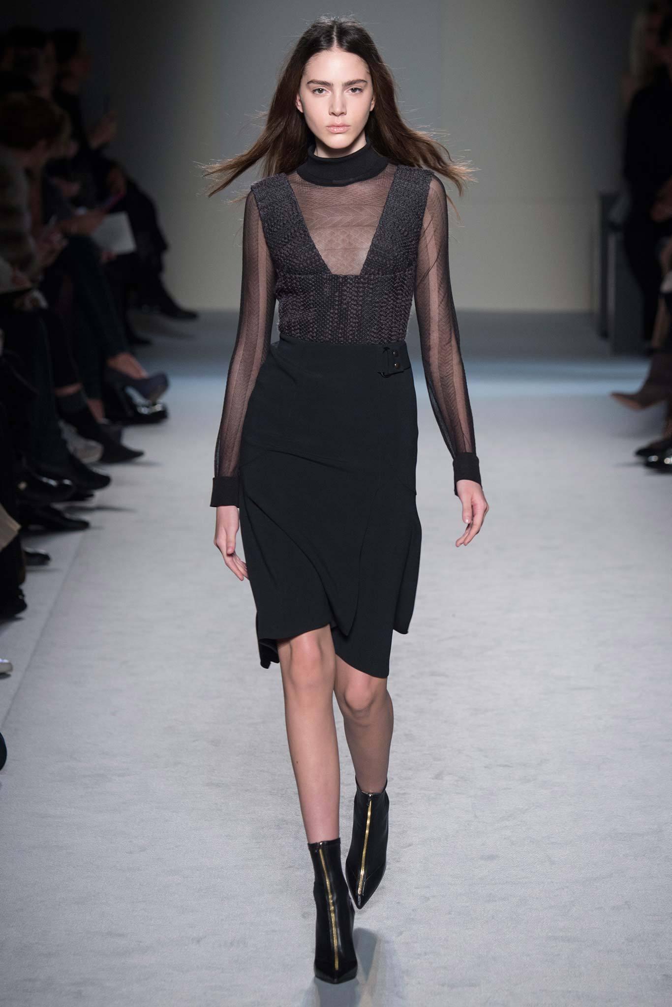 Fashion Weeks 2015.jpg