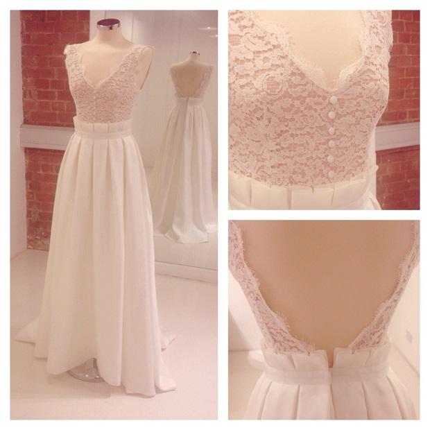 lace-wedding-dresses.jpg