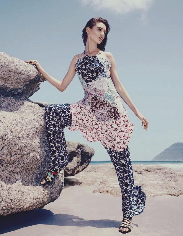 spring-summer-2015-fashion-trends.jpg