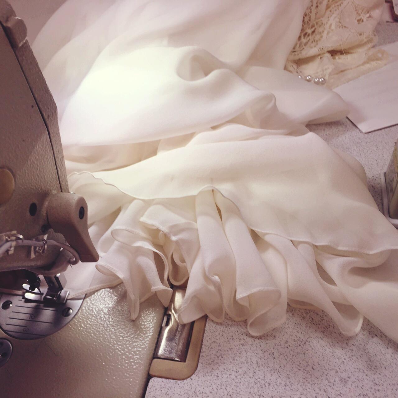 Silk Dress Fabric.JPG
