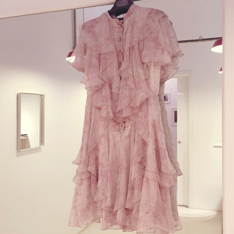 Alexander McQueen Dress.JPG