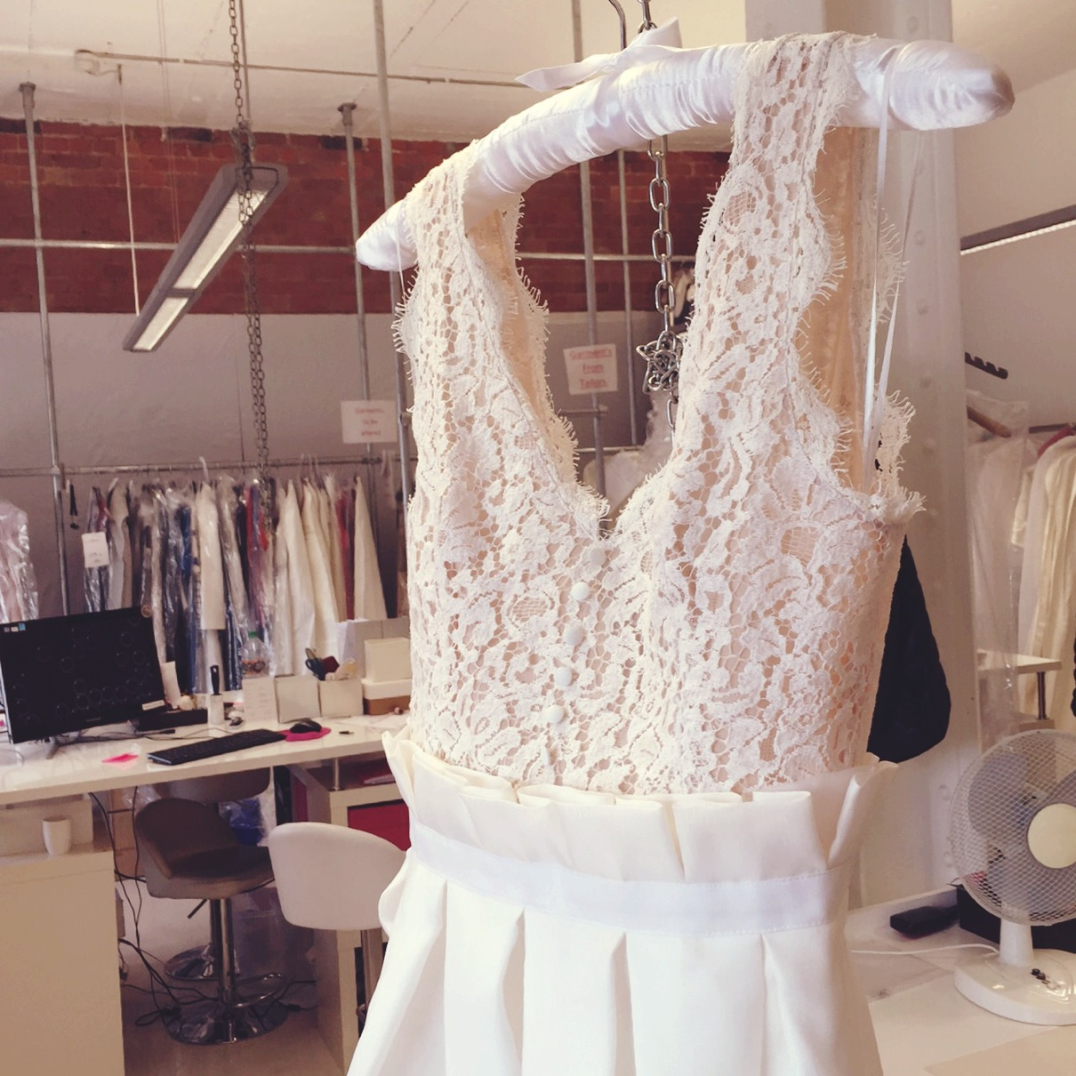 Silk Wedding Dress.JPG