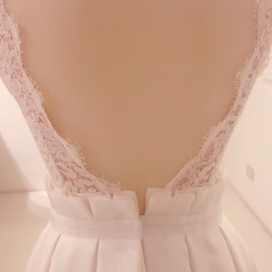 Silk Wedding Dresses.JPG