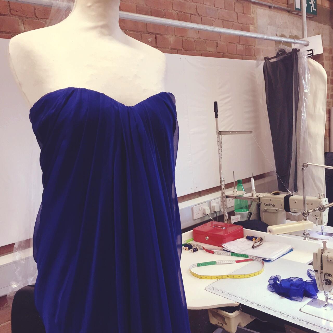 Evening Dress.JPG