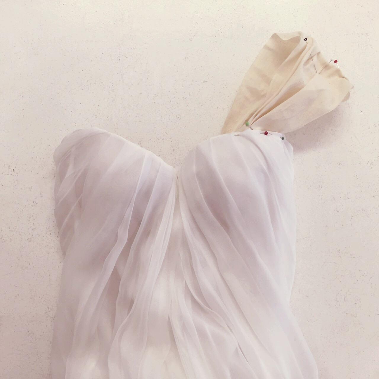 Bridal Alterations.JPG