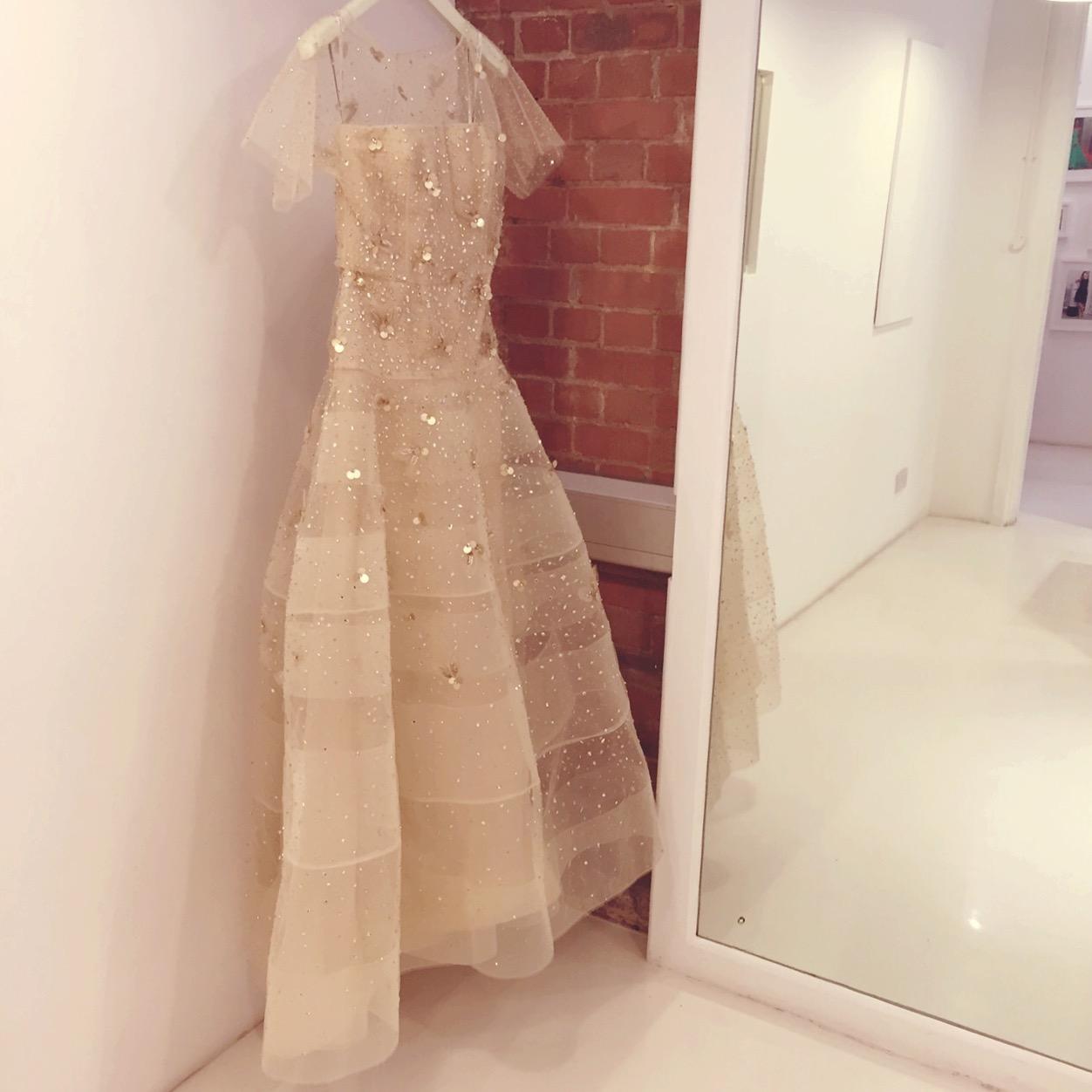 Occasion Dresses.JPG