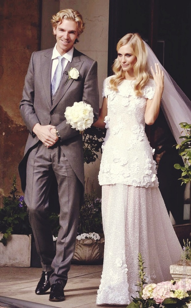 poppy-delevingne-wedding-dress.jpg