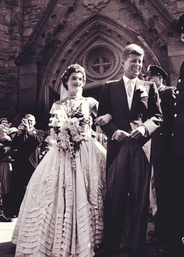 jacqueline-kennedy-wedding-dress.jpg