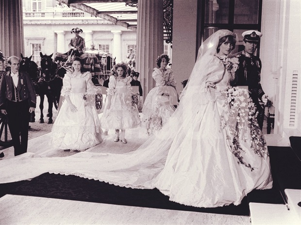 diana-princess-of-wales-wedding-dress.jpg