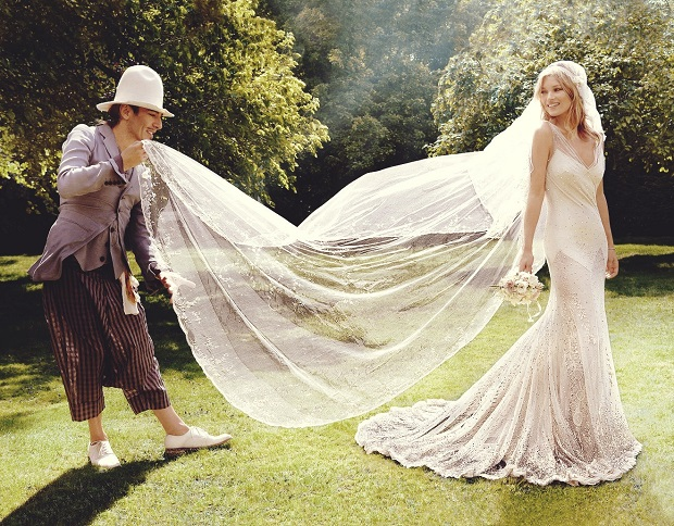 kate-moss-wedding-dress.jpg