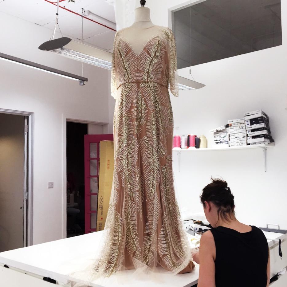 Evening Dresses UK