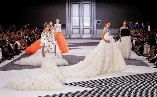 paris-haute-couture-fashion-week.jpg