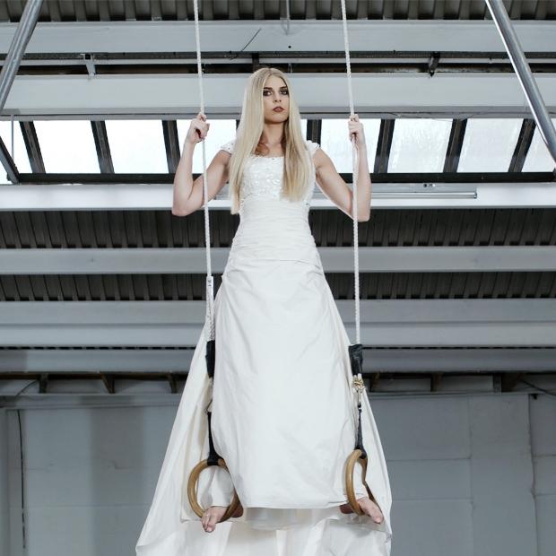 corset-wedding-dress.jpg