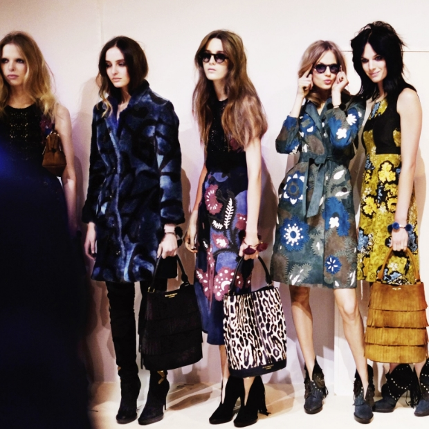 autumn-fashion-trends.jpg