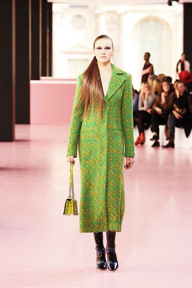 Dior AW15