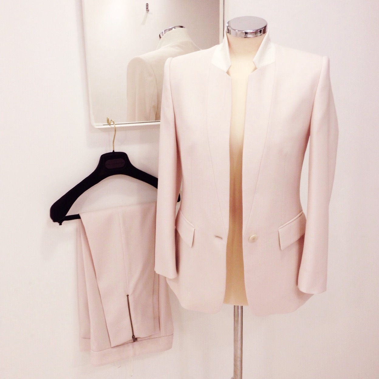 stella-mccartney-suit.jpg