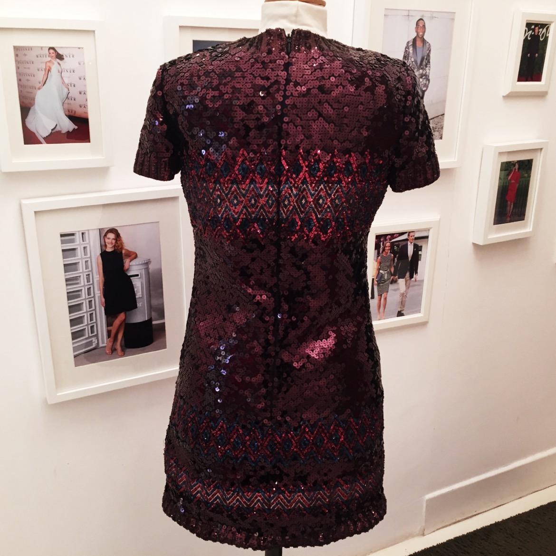 Dior Dresses