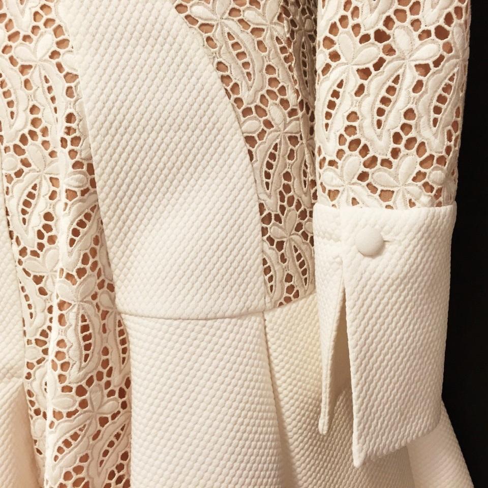 Ladies Winter Dresses