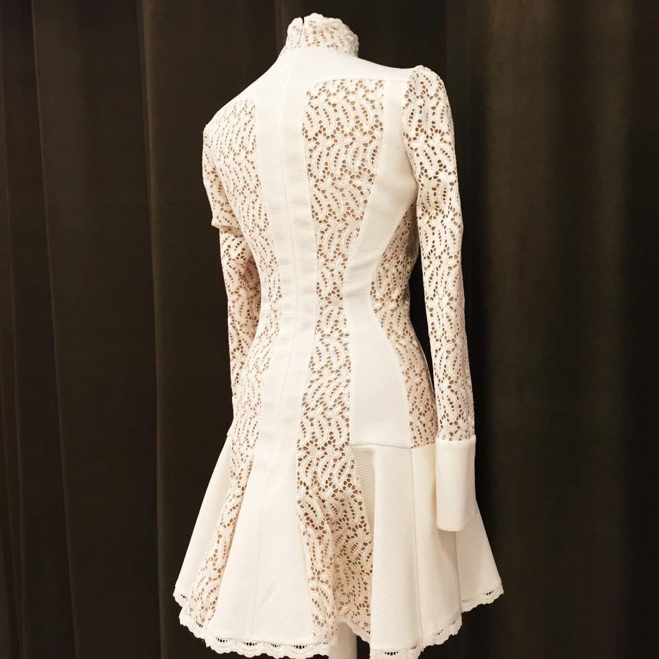 Winter Fashion Dresses