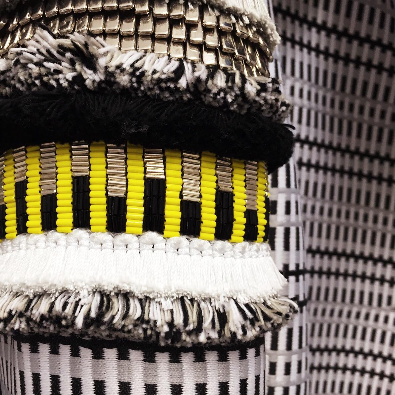 Matthew Williamson Coats