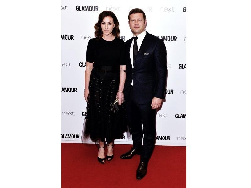 glamour-awards-2015.jpg